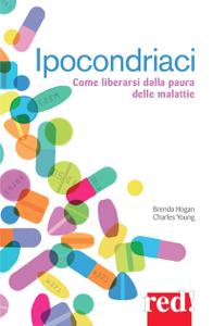 Ipocondriaci Book Cover