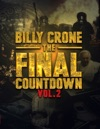 The Final Countdown Vol2