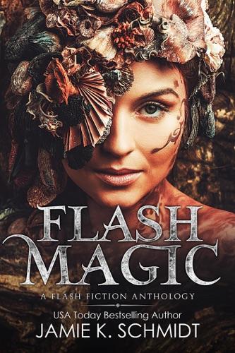 Jamie K. Schmidt - Flash Magic