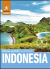 Indonesia Rough Guides Snapshot Southeast Asia