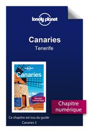 Canaries - Tenerife