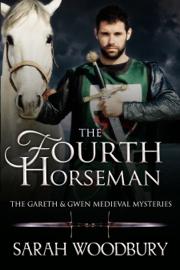 The Fourth Horseman book
