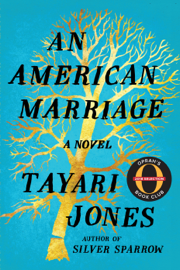 An American Marriage PDF Download