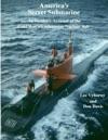Americas Secret Submarine
