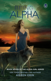 Being Alpha PDF Download