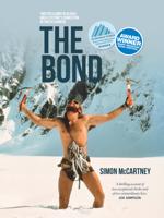 Simon McCartney - The Bond artwork