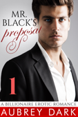 Mr. Black's Proposal