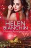 Helen Bianchin - Mistress Arrangements - 3 Book Box Set artwork