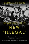 Making The New Illegal