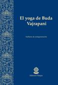 El yoga de Buda Vajrapani