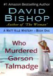 Who Murdered Garson Talmadge
