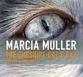 The Cheshire Cat's Eye PDF Download