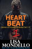 Heart Beat 1