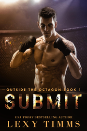 Submit book summary