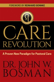 THE CARE REVOLUTION
