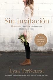 Sin invitación / Uninvited PDF Download