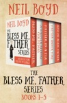 The Bless Me Father Series Books 15