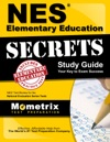 NES Elementary Education Secrets Study Guide