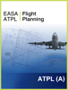 Slate-Ed Ltd - EASA ATPL Flight Planning portada