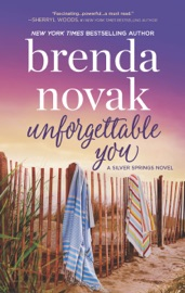 Unforgettable You PDF Download