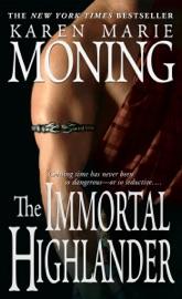 The Immortal Highlander PDF Download