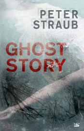 Ghost Story PDF Download
