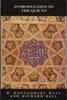 William Montgomery Watt - Introduction to the Qur'an kunstwerk