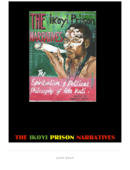 The Ikoyi Prison Narratives