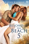 Beyond The Beach 5