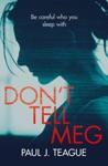 Dont Tell Meg