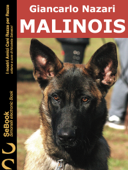 Malinois Book Cover