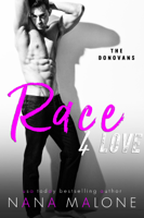 Download and Read Online Race for Love
