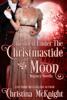 Christina McKnight - Bedded Under The Christmastide Moon Grafik
