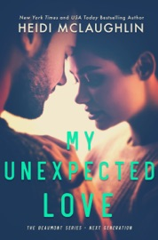 My Unexpected Love PDF Download