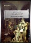 Der Fluch Von Azincourt Buch 3