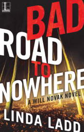 Bad Road to Nowhere PDF Download