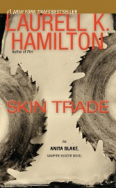 Skin Trade PDF Download