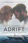 Adrift  Movie Tie-in