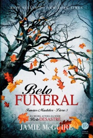 Belo funeral -  vol. 5 PDF Download