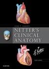 Netters Clinical Anatomy E-Book