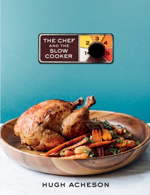The Chef and the Slow Cooker
