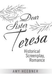 DEAR   SISTER   TERESA