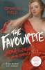 Ophelia Field - The Favourite artwork
