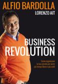Business Revolution