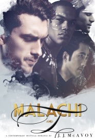 Malachi and I PDF Download