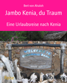Jambo Kenia, du Traum