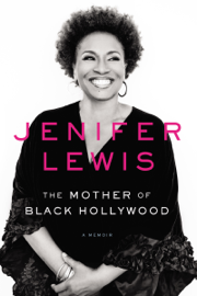 The Mother of Black Hollywood book