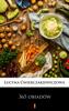 Lucyna Ćwierczakiewiczowa - 365 obiadów artwork