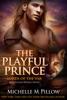 The Playful Prince