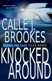 #0003 Knocked Around PDF Download